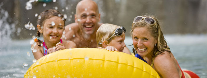 http://www.smuggs.com/usr_images/summer/resort-scenes-700x266/family-pool.jpg