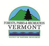 Vermont Agency of Natural Resources