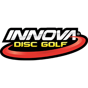 Innova Disc Golf Logo