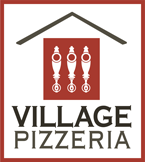Village Pizzeria Logo