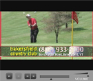 Video of Bakersfield Country Club