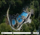 Smugglers' Notch Resort pools and waterparks video
