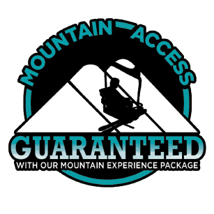 Mountain Access Guarantee