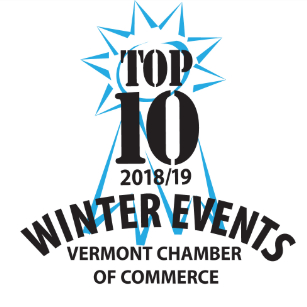 Top 10 Winter Events Vermont Chamber of Commerce