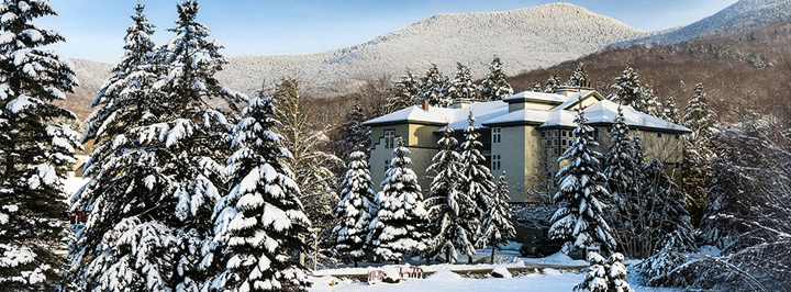 Smugglers 39 notch vermont winter vacation packages for Best winter vacation deals
